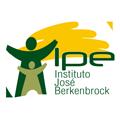 Instituto José Berkenbrock