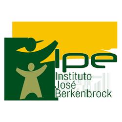 logo_instituto_ipe_0250_2020